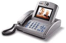 Microsoft delving into VoIP phone market, RoundTable gets a price