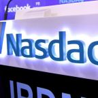 Stimulus jitters dent Wall Street's earlier gains