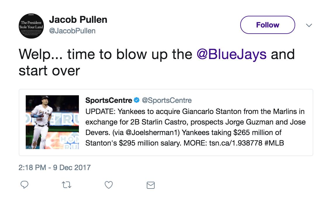 Twitter/JacobPullen