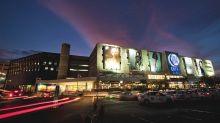 SM City Cebu holds mallwide 3-day sale