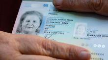 Aux Pays-Bas, les cartes d'identité ne mentionneront bientôt plus le sexe des citoyens