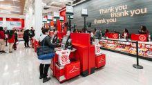 Walmart vs Target: Who's the E-Commerce Winner During the Coronavirus Lockdown?