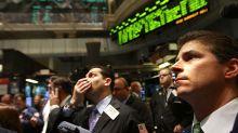 How Do Stock Market Circuit Breakers Work?