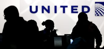 New internet outage hits major banks, airlines