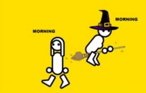 Zero Punctuation not bewitched by The Witcher