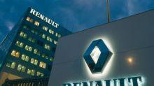 Renault anuncia Luca de Meo como novo executivo-chefe