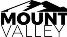 Mountain Valley MD Commencing Husbandry Animal Trials, Appoints Seasoned Doctor of Veterinary Medicine to Advisory Board
