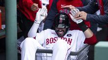 Monster Mash: The 2021 Red Sox are going to rake