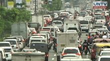 Bill seeking to oblige Gov't officials to take public transport during rush hours, submitted to HOR