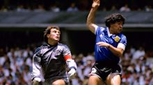 Las más grandes locuras de Diego Armando Maradona