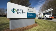 Duke Energy warns Hurricane Dorian could leave 700,000 without power in the Carolinas