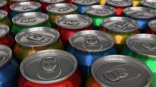 Es en serio: Disminuye consumo de refrescos azucarados en Estados Unidos