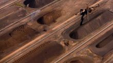 Funds to Go for BHP's Jugular If Miner Doesn't Deliver the Goods