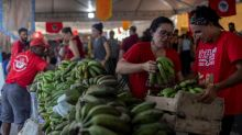 MST e pequenos agricultores se preocupam com governo Bolsonaro