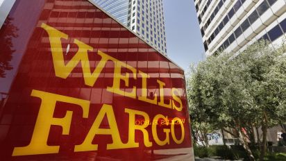 Fed reportedly broadens Wells Fargo investigation