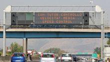 Autostrade, Mit convoca Aspi