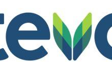Teva and Alvotech Announce Strategic Partnership to Collaborate in the U.S. Biosimilar Market