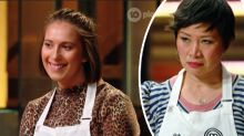 'Looks fake': Fans fume over controversial MasterChef moment