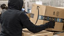 Amazon Is Shifting Prime Pantry Service to Subscription Model