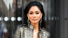 Nicole Scherzinger is 'more accepting' of her body after struggle with bulimia