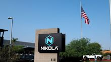 Nikola Founder's Tweets Disappear After Resignation