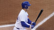 Chicago Cubs vs. Milwaukee Brewers preview, Friday 8/14, 7:15 CT