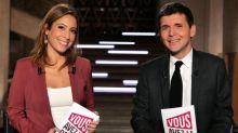 """Jean Castex dans """"Vous avez la parole"""" : casting et enjeux d'une émission très attendue"""