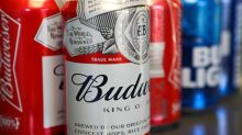 Budweiser will buy first round after you've been vaccinated for COVID. What to know