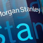 Morgan Stanley acquiring E*Trade for $13B in bet on 'Main Street customers'