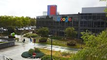 Google Is Stoking Antitrust Criticisms at the Worst Possible Time