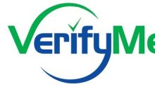 VerifyMe Announces Global Product Authentication Service Reseller Agreement with Micro Focus