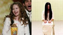 不經不覺 15 年!美版《午夜凶鈴》飾演小貞子的童星,如今已成為輕熟型美女!