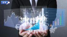 想投資入市又唔知如何入手?投資課程助您掌握基本知識