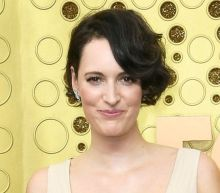 Phoebe Waller-Bridge debut US show cancelled after one season