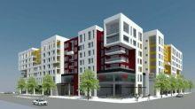 Rise Koreatown Apartment Development Receives $154 Million in Construction Financing via Walker & Dunlop