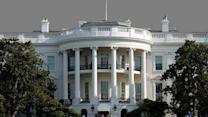Should the White House be playing sequester blame game?