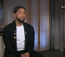 Sources: Jussie Smollett staged attack with help of others, allegedly being written off 'Empire'