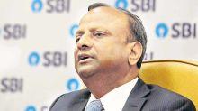 Need floating rates on deposits for more transmission: SBI chairman Rajnish Kumar