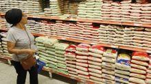 Entenda os motivos da alta de preços dos alimentos mesmo com país em recessão