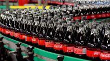 Coca Cola Amatil outlines $190m virus hit