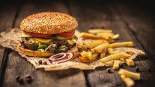 Sterben wir früher, wenn wir stark verarbeitete Lebensmittel zu uns nehmen?