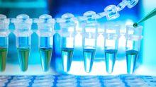 Evotec erhält erneut Millionen von Bayer – Aktie vor großem Ausbruch