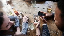 Bar Blocks Phone Signal To Force People To Talk To Each Other