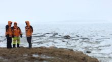 Search ends in Conception Bay, no missing persons reports filed