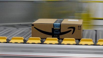 Amazon Prime bursts through 100 million subscriber mark