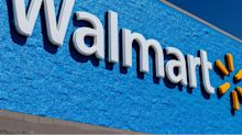 New Changes You'll See at Your Local Walmart
