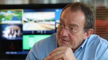 Jean-Pierre Pernaut soigné pour un cancer