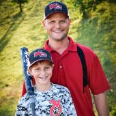 Caleb Schwab, 10, Decapitated in Water Slide Accident, Police Confirm