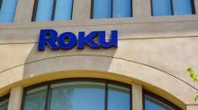 You're Late in ROKU Stock — Unless You're a Bear!
