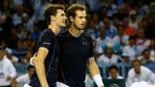Coronavirus Outbreak: Wimbledon likely to be cancelled, feels two-time mixed doubles champion Jamie Murray